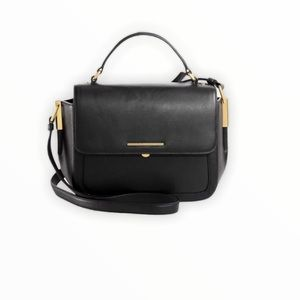 Marc By Marc Jacobs Leather Taylor Crossbody Bags